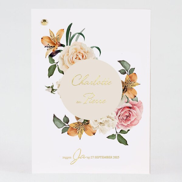 originele-trouwkaart-met-goudfolie-en-gouden-splitpennetje-TA0110-2000024-03-1
