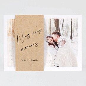 faire-part-mariage-douce-journee-d-hiver-TA0110-2000026-02-1