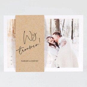 trouwkaart-met-foto-en-eco-detail-TA0110-2000026-03-1
