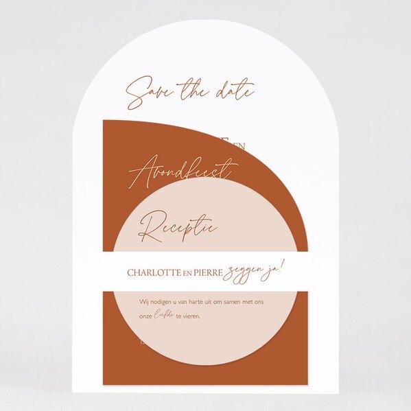 originele-trouwkaart-met-bijzondere-vorm-TA0110-2000027-03-1