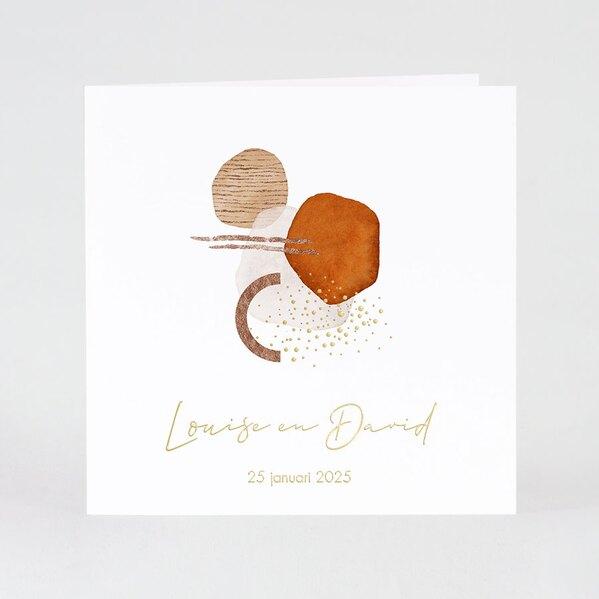 trouwkaart-met-goudfolie-en-confetti-in-aardetinten-TA0110-2000031-03-1