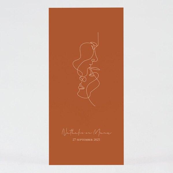 stijlvolle-uitnodiging-bruiloft-met-lijntekening-TA0110-2000033-03-1