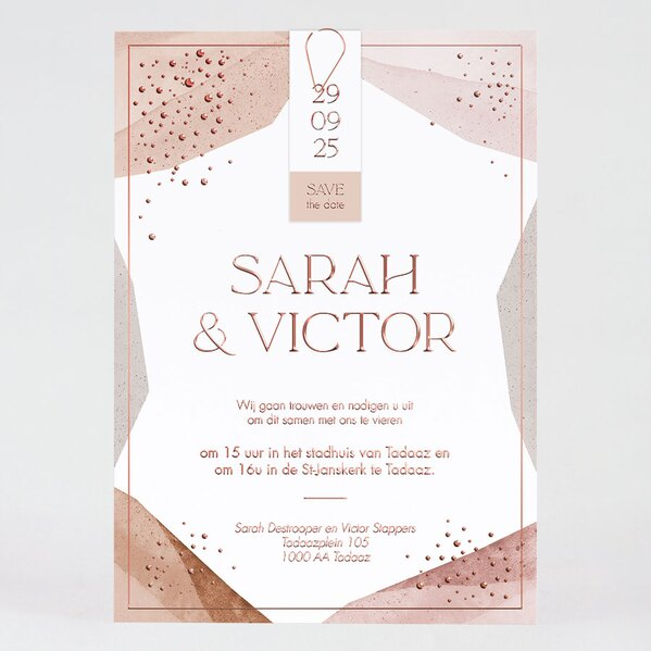 moderne-trouwkaart-met-abstract-motief-en-goudfolie-TA0110-2000037-03-1