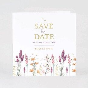 faire-part-mariage-jardin-provencal-14-7-x-14-7-cm-TA0110-2000040-02-1