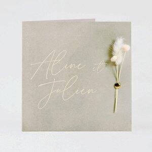 faire-part-mariage-fleurs-sechees-poetiques-TA0110-2000041-02-1