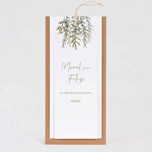 hippe-trouwkaart-kraft-met-groen-takje-TA0110-2000042-03-1