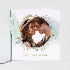faire-part-mariage-couronne-de-fleurs-sechees-TA0110-2000045-02-1