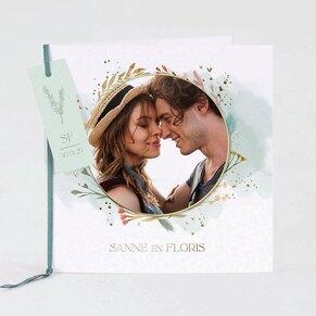 trouwkaart-met-droogbloemkrans-TA0110-2000045-03-1