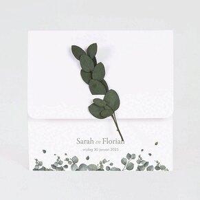 prachtige-trouwkaart-met-eucalyptus-TA0110-2000047-03-1