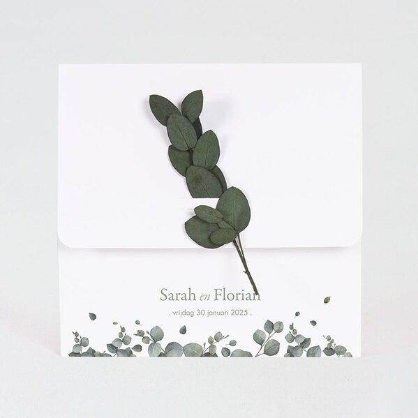 prachtige-uitnodiging-trouwfeest-trouwkaart-met-eucalyptus-TA0110-2000047-03-1