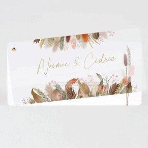 faire-part-mariage-jardin-de-fleurs-sechees-TA0110-2000048-02-1