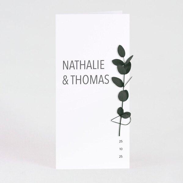 minimalistische-trouwkaart-pochette-zonder-eucalyptus-TA0110-2100008-03-1