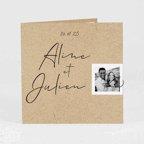 faire-part-mariage-pochette-minimaliste-TA0110-2100010-02-1