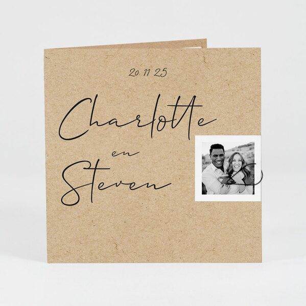minimalistische-trouwkaart-met-kraft-pochette-TA0110-2100010-03-1