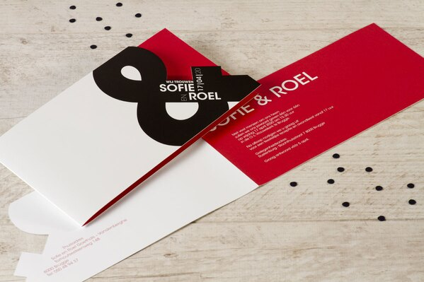 moderne-uitgesneden-trouwkaart-TA01100-1300009-03-1