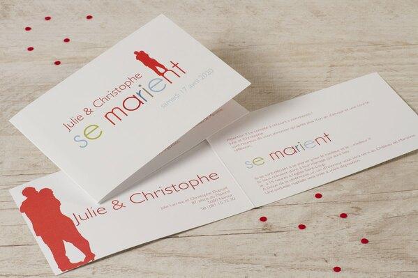 faire-part-blanc-avec-impression-multicolore-et-couple-TA01100-1300013-02-1
