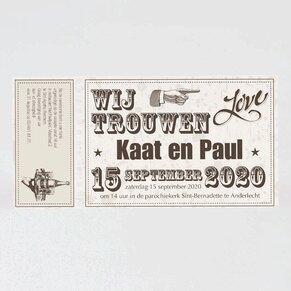 retro-typografie-trouwkaart-TA01100-1300066-03-1
