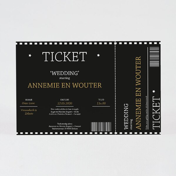 cinematicket-trouwuitnodiging-TA01100-1300068-03-1