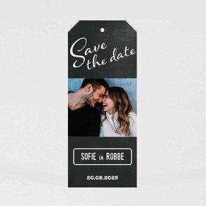 save-the-date-kaart-tag-krijtbordlook-TA0111-1800001-03-1