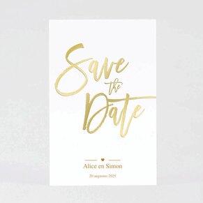 stijlvolle-save-the-date-kaart-met-goudfolie-TA0111-1800002-03-1