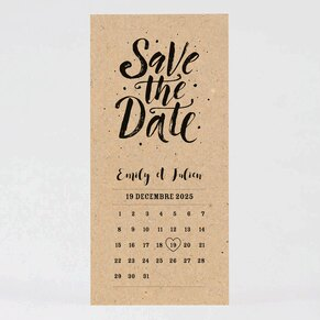 save-the-date-calendrier-marque-page-TA0111-1800004-02-1