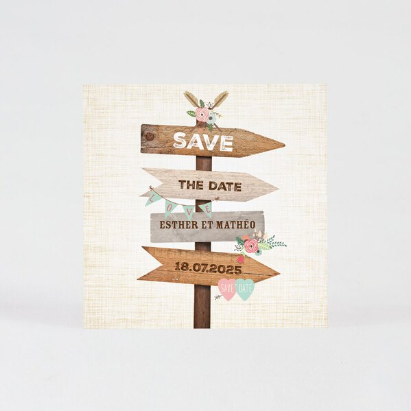 save-the-date-pancarte-champetre-TA0111-1800009-02-1