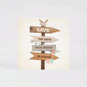 save-the-date-kaart-wegwijzer-TA0111-1800009-03-1