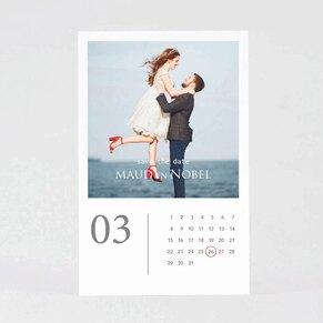 kalender-save-the-date-kaart-met-foto-TA0111-1800011-03-1