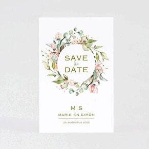 bohemian-save-the-date-kaartje-TA0111-1800012-03-1