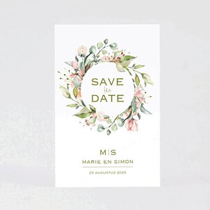 bohemian-save-the-date-kaartje-TA0111-1800012-03-1