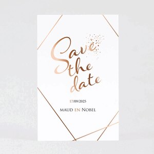 moderne-save-the-date-kaart-TA0111-1800015-03-1