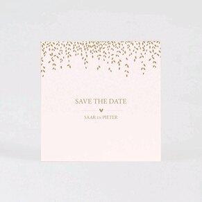 romantisch-save-the-date-kaartje-TA0111-1800016-03-1