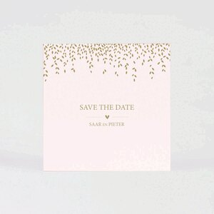 romantisch-save-the-date-kaartje-TA0111-1800016-03-1