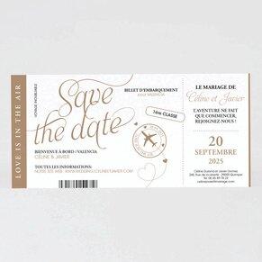save-the-date-billet-d-avion-TA0111-1800017-02-1