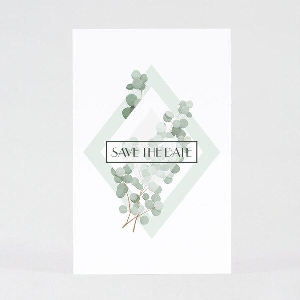prachtig-save-the-date-kaartje-met-eucalyptus-TA0111-1900001-03-1