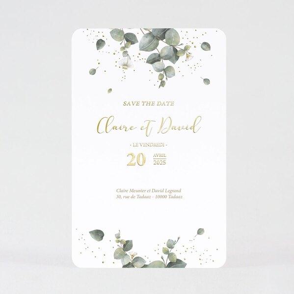 save-the-date-mariage-fleurs-eucalyptus-et-dorure-TA0111-1900005-02-1