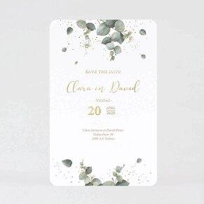 save-the-date-kaart-eucalyptus-met-goudfolie-TA0111-1900005-03-1