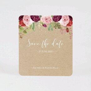 eco-look-save-the-date-kaart-kleurrijke-bloemen-TA0111-1900008-03-1