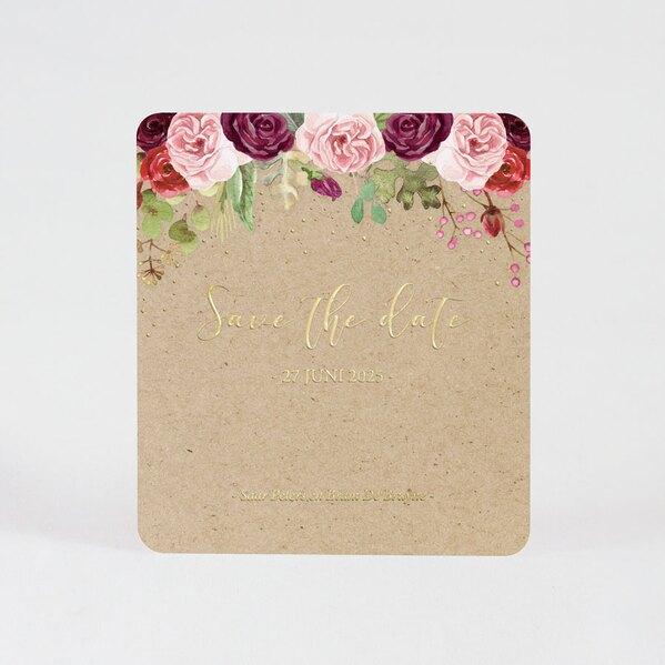 eco-look-save-the-date-kaart-kleurrijke-bloemen-en-goudfolie-TA0111-1900009-03-1