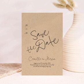 kraft-save-the-date-kaartje-TA0111-2000003-03-1