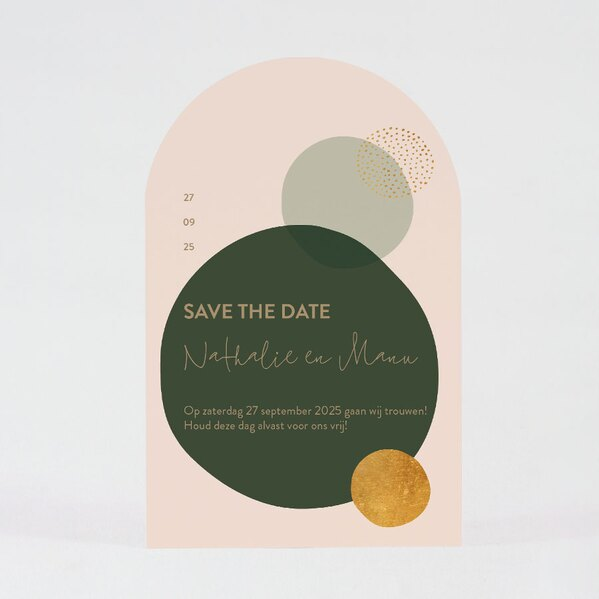 afgerond-save-the-date-kaartje-in-aardetinten-TA0111-2000005-03-1