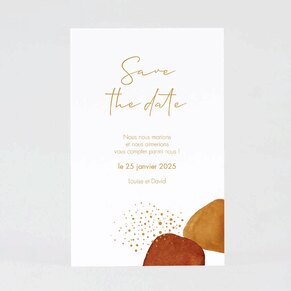 save-the-date-mariage-roche-volcanique-TA0111-2000008-02-1