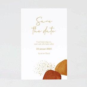save-the-date-kaartje-met-confetti-in-aardetinten-TA0111-2000008-03-1