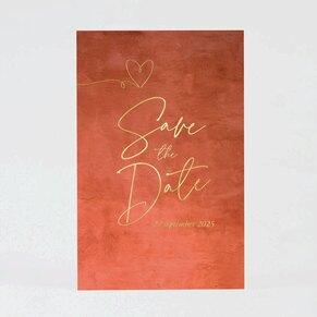 gevlamde-save-the-date-kaart-met-goudfolie-TA0111-2000009-03-1