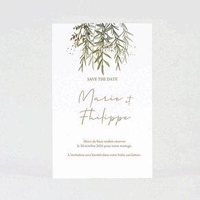 save-the-date-mariage-saule-pleureur-TA0111-2000012-02-1