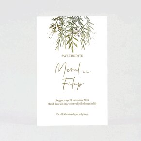 hippe-save-the-date-kaart-met-groen-takje-TA0111-2000012-03-1