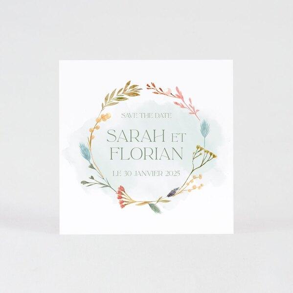save-the-date-mariage-couronne-de-fleurs-sechees-TA0111-2000014-02-1