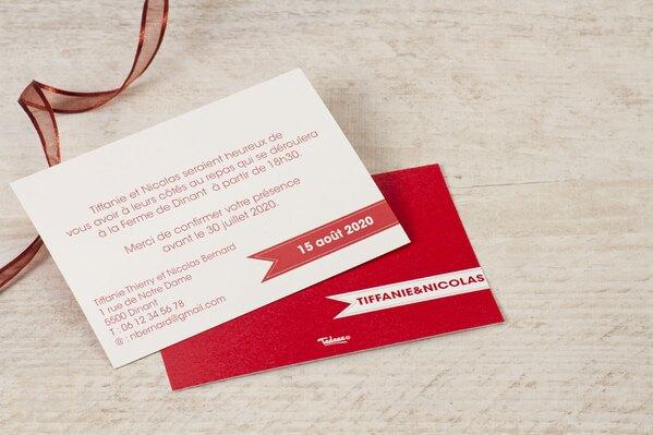 invitation-rouge-passion-TA0112-1500001-02-1