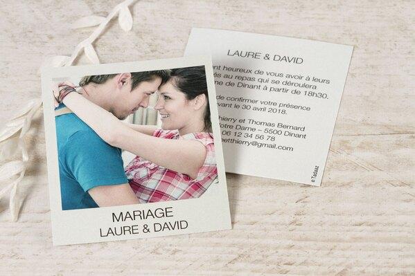 invitation-en-polaroid-TA0112-1500009-02-1