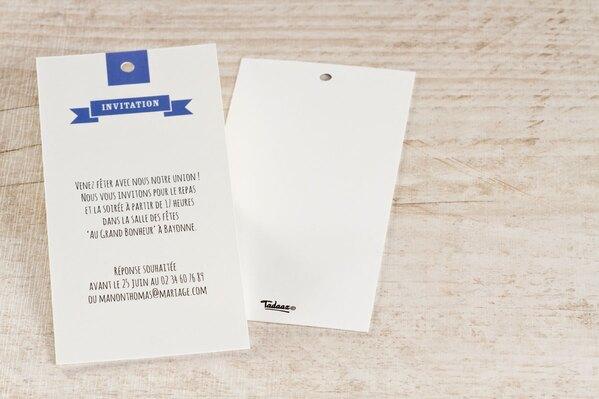 invitation-champetre-lilas-TA0112-1600001-02-1